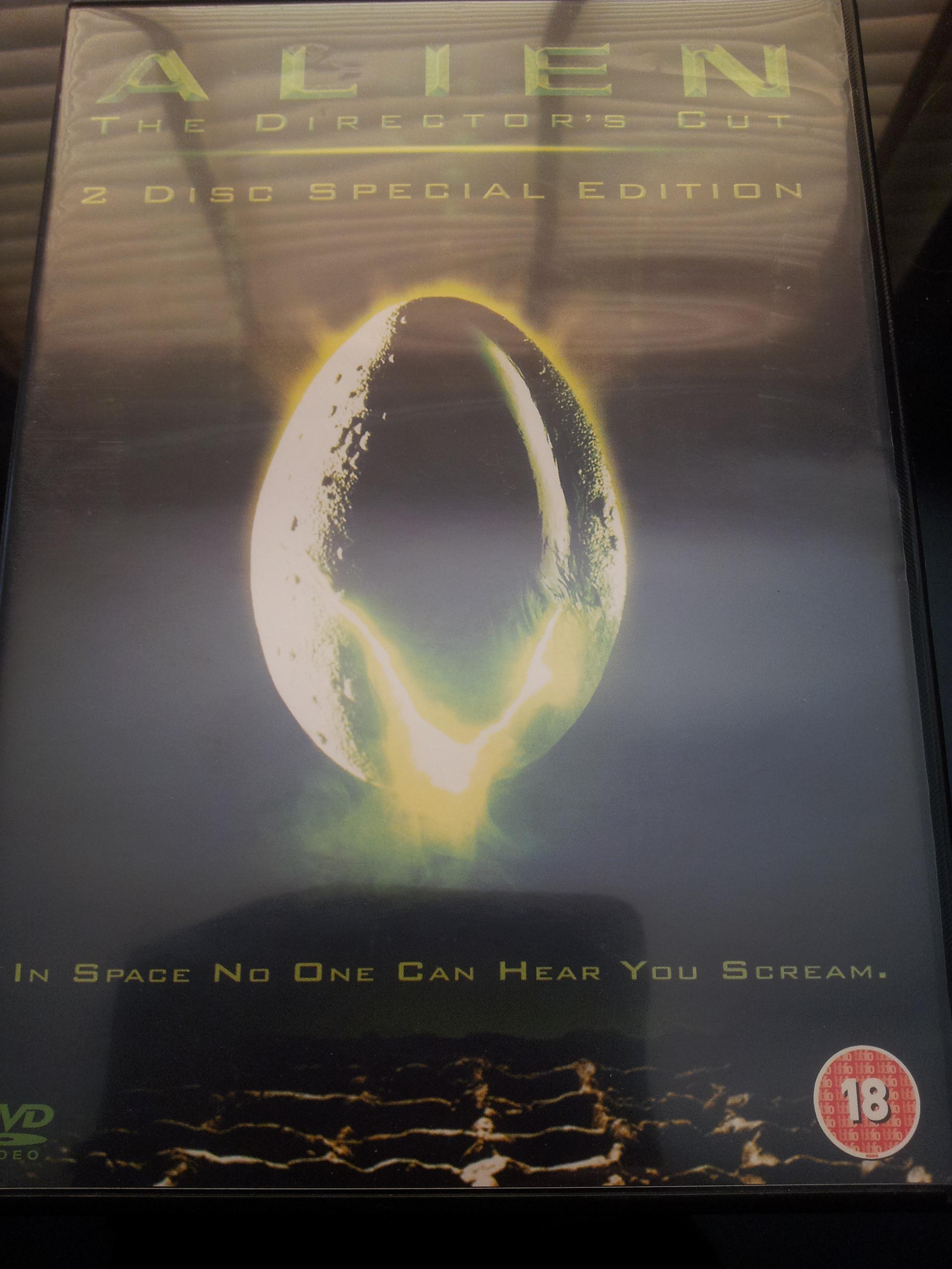 aliens Sigourney Weaver Lance Henriksen Michael Biehn Bill Paxton ...